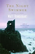 Buy *The Night Swimmer* by Matt Bondurant online