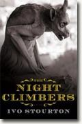 *The Night Climbers* by Ivo Stourton