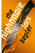 Buy *The Nightmare* by Lars Kepleronline