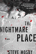 Buy *The Nightmare Place* by Steve Mosbyonline