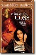 Buy *Nimuar's Loss: Book One of the Vildecaz Talents* by Camille Gabor online