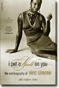 Buy *I Put a Spell on You: The Autobiography of Nina Simone* online