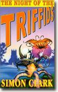 Buy *The Night of the Triffids* online