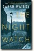 Buy *The Night Watch* by Sarah Waters online