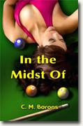 Buy *In the Midst Of* by C.M. Barons online