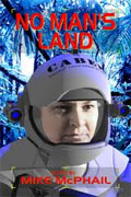 Buy *No Man's Land (Defending the Future, Book 4)* by Mike McPhail