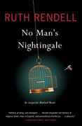 Buy *No Man's Nightingale: An Inspector Wexford Novel* by Ruth Rendell online