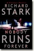 Buy *Nobody Runs Forever: A Parker Novel* online