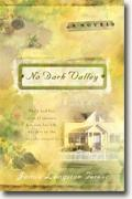 Buy *No Dark Valley* by Jamie Langston Turner online