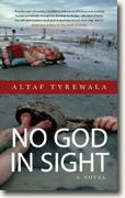 Buy *No God in Sight* by Altaf Tyrewala online