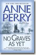 Buy *No Graves As Yet: A Novel of World War I* online