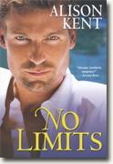 Buy *No Limits* by Alison Kent online