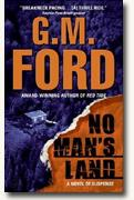 Buy *No Man's Land* online