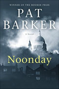 Buy *Noonday* by Pat Barkeronline
