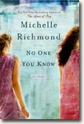 Buy *No One You Know* by Michelle Richmondonline