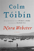 Buy *Nora Webster* by Colm Toibinonline