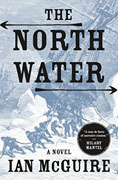 Buy *The North Water* by Ian McGuireonline
