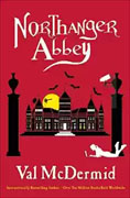 Buy *Northanger Abbey* by Val McDermidonline