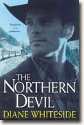 Buy *The Northern Devil* by Diane Whiteside online