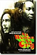 Buy *No Woman No Cry: My Life with Bob Marley* online