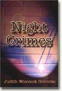 Buy *Night Crimes* online