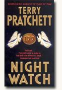 Night Watch: A Discworld Novel
