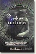Other Nature bookcover