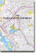 Get *The Oakland Statement* delivered to your door!