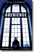 Buy *Obedience* by Will Lavender online