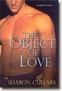 Buy *The Object of Love* by Sharon Cullars online