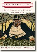 Buy *Occidentalism: The West in the Eyes of Its Enemies* online