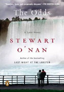 Buy *The Odds: A Love Story* by Stewart O'Nan online