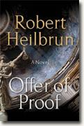 Offer of Proof