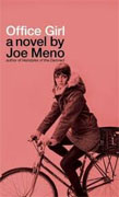 Buy *Office Girl* by Joe Meno online