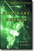 Buy *Ordinary Horror* online