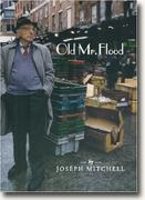 Buy *Old Mr. Flood* online