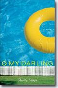 Buy *O My Darling* online
