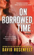 *On Borrowed Time* by David Rosenfelt