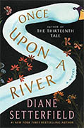 Buy *Once Upon a River* by Diane Setterfield online