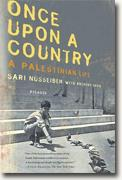 Buy *Once Upon a Country: A Palestinian Life* by Sari Nusseibeh online