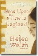 Buy *Once Upon a Time In England* by Helen Walshonline