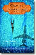 Buy *Once in a Promised Land* by Laila Halaby online