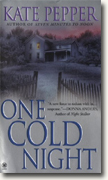 Buy *One Cold Night* by Kate Pepper online
