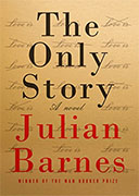 Buy *The Only Story* by Julian Barnesonline