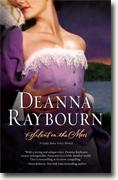Buy *Silent On The Moor (A Lady Julia Grey Novel)* by Deanna Raybourn online