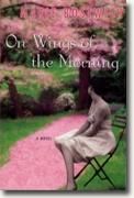Buy *On Wings of the Morning* by Marie Bostwick online
