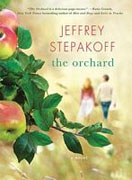 Buy *The Orchard* by Jeffrey Stepakoff online