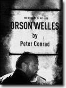 Buy *Orson Welles: The Stories of His Life* online