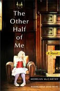 Buy *The Other Half of Me* by Morgan McCarthy online