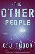 Buy *The Other People* by C.J. Tudor online